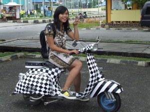 batik 12